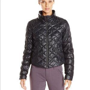 🌟 Columbia Point Reyes Jacket- XL EUC